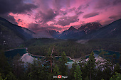 Tirol_Outdoors