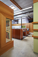 interior arhcitecture: Tracy A Stone Architect<br /> contractor: BMR Enterprises