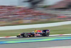 2010 rd 05 Spanish Grand Prix