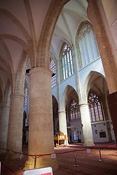 St Nicholas Catherdral