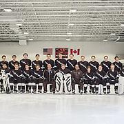 Mount Carmel Hockey