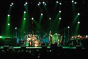 Jeff Beck at Wellmont Theater, Montclair, NJ 6/14/2010.