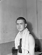 26/09/1952<br />