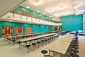 Alloa Academy