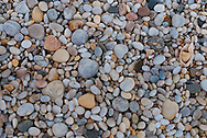 Heart Rocks, Long Island Sound, New York, , North Fork, Between Sea & Sky, Landscapes of Long Island's North Fork Book page inside cover