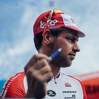 Santos Tour Down Under 2019 Stage3