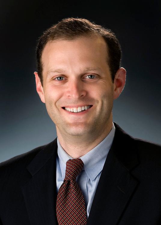 Dr. Treuhaft, B