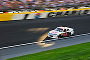 May 26, 2012: NASCAR Sprint Cup Coca Cola 600, David Ragan, Front Row Motorsports , Jamey Price / Getty Images 2012 (NOT AVAILABLE FOR EDITORIAL OR COMMERCIAL USE