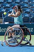 Tennis_US_Open_2019-09-07_Wheelchair_W_Yuri_Kamiji