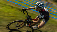 2017 Cyclepath CX Classic part two