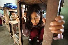 Nepal AusAID