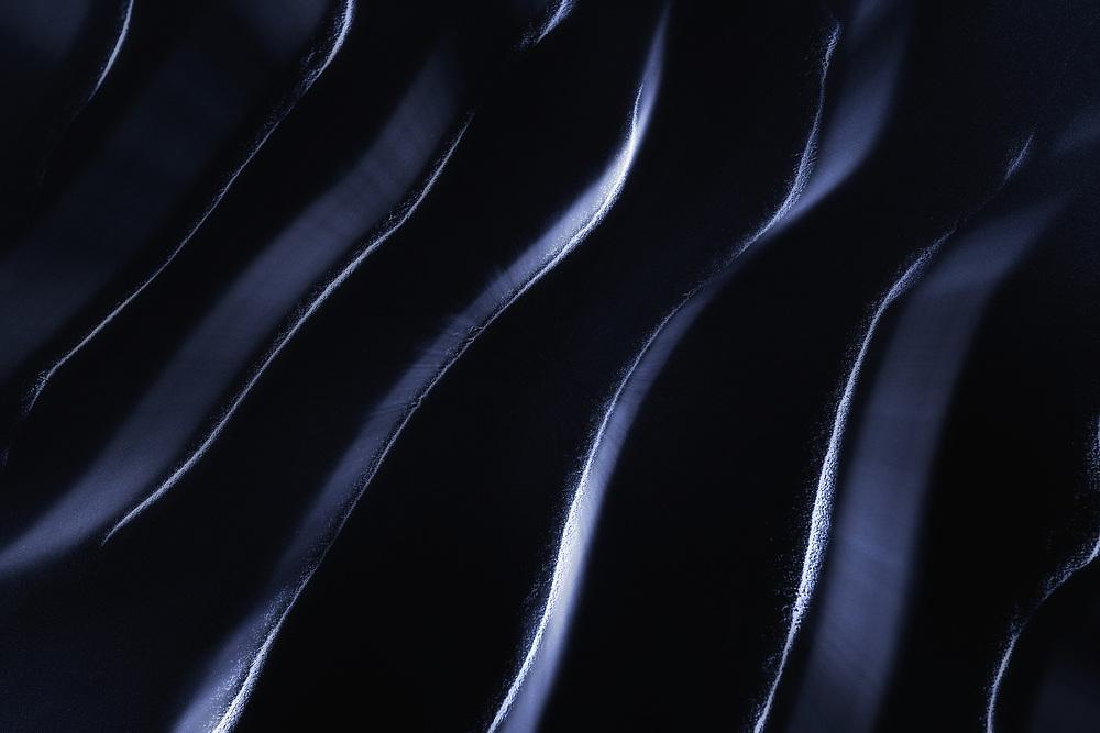 Illuminated whisperings