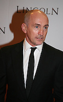 Barry McGuigan at the Lincoln film premiere Savoy Cinema in Dublin, Ireland. Sunday 20th January 2013.