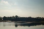 Eton, Berkshire, ENGLAND. British International Rowing, Team announcment, for 2006 World Cup Regattas' Peter Spurrier/Intersport Images,.Mobile 44 (0) 7973 819 551.email images@intersport-images.com   [Mandatory Credit, Peter Spurier/ Intersport Images].