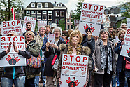Stichting Erfpachters Belang Amsterdam