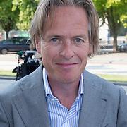 NLD/Hilversum/20130829 - Najaarspresentatie NPO 2013, Jort Kelder