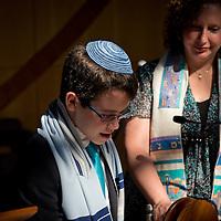 NCV.Torah