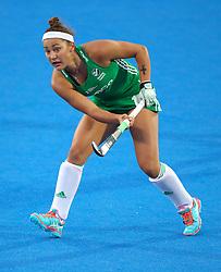 Elena Tice, Ireland