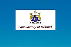 Law Society - Incoming President Patrick Dorgan 24.10.2018
