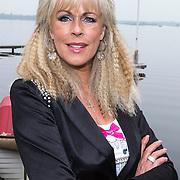 NLD/Loosdrecht/20130925 - CD presentatie Ronnie Tober, Marga Bult