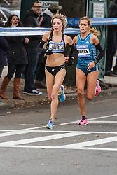 NYC Marathon, Kleppin, Fleix