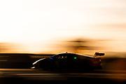 March 20, 2021. IMSA Weathertech Mobil 1 12 hours of Sebring:   #19 GRT Grasser Racing Team, Lamborghini Huracan GT3, Franck Perera, Tim Zimmermann