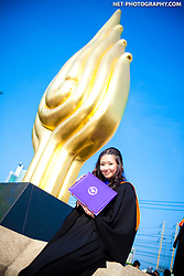 Graduation photo taken at Queen Sirikit National Convention Center in Bangkok, Thailand.<br /> <br /> <br /> Photo by NET-Photography<br /> Thailand Professional Photographer<br /> <br /> View this on our blog at https://net-photography.com/9067/bangkok-university-graduation-2010/<br /> <br /> https://net-photography.com<br /> info@net-photography.com<br />   <br /> LIKE US ON FACEBOOK !<br /> https://www.facebook.com/thailandweddingphotographer/<br /> <br /> <br /> FOLLOW US ON INSTAGRAM !<br /> https://www.instagram.com/net__photography/