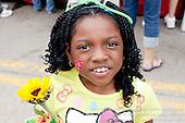 Best Of Pittsburgh International Children's Festival