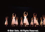 Central PA Ballet, Harrisburg, PA