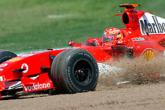 2005 rd 05 Spanish Grand Prix