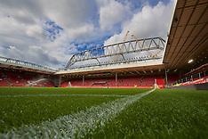 150829 Liverpool v West Ham