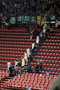 DESCRIZIONE : Milano BEKO Final Eigth  2015-16<br /> Olimpia EA7 Emporio Armani Milano Sidigas Scandone Avellino<br /> GIOCATORE : Sidigas Scandone Avellino<br /> CATEGORIA : Postgame Ritratto Delusione<br /> SQUADRA : Sidigas Scandone Avellino<br /> EVENTO : BEKO Final Eight 2015-2016<br /> GARA : Olimpia EA7 Emporio Armani Milano  Sidigas Scandone Avellino<br /> DATA : 21/02/2016<br /> SPORT : Pallacanestro<br /> AUTORE : Agenzia Ciamillo-Castoria/D.Matera<br /> Galleria : Lega Basket A 2015-2016<br /> Fotonotizia : Milano Final Eight  2015-16 Olimpia EA7 Emporio Armani Milano Sidigas Scandone Avellino<br /> Predefinita :