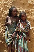 Podor - Sisters
