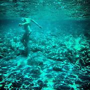 Crete. #water #sea #underwater #light #shadow #whpsayhitothewater #greece #island
