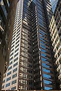 Sydney, Austrlia, CBD Architecture