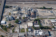 PQ Corporation Aerials July 16, 2018