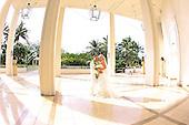 Oahu Hawaii Wedding   Wilson & Jenna