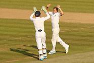 England v India 300714