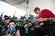 January 30-31, 2016: Daytona 24 hour: #16 Spencer Pumpelly, Justin Marks, Corey Lewis, Change Racing, Lamborghini Huracán GT3