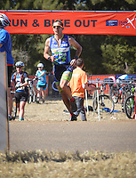 Image from Momentum Health OatWell DualX powered by Peptopro brought to you by Advendurance captured by www.marikecronje.co.za for www.zcmc.co.za