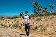 11. Grand Canyon Western Ranch