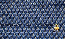 June 22, 2018 - SãO Petersburgo, Rússia - SÃO PETERSBURGO, MO - 22.06.2018: BRAZIL VS. COSTA RICA - Twisted before the match between Brazil and Costa Rica valid for the 2018 World Cup held at Zenit Arena in St. Petersburg, Russia. (Credit Image: © Rodolfo Buhrer/Fotoarena via ZUMA Press)