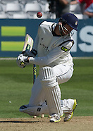 Essex County Cricket Club v Hampshire County Cricket Club 010513