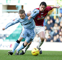 Photo: Paul Thomas. Digitalsport<br />