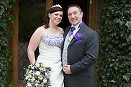 John & Mag's Wedding