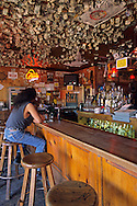 Maverick Saloon, Santa Ynez, Santa Barbara County, California
