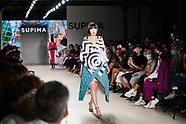 Fifth Avenue Fashion Week