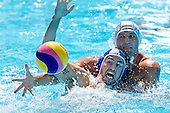 waterpolo diverse