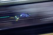 January 30-31, 2021. IMSA Weathertech Series. Rolex Daytona 24h:  #16 Wright Motorsports, Porsche 911 GT3R, Trent Hindman, Patrick Long, Klaus Bachler, Jan Heylen