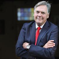 Nederland, Amsterdam , 4 september 2014.<br /> Robbert Jan Simons Prof.<br />  Dr. P.Robert-‐Jan Simons,emeritus hoogleraar Universiteit Utrecht.<br /> Foto:Jean-Pierre Jans